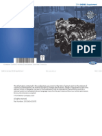 ava-avto.ru-2014 DIESEL Supplement 6.7 Power Stroke.pdf