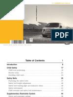 ava-avto.ru-2014-e-series-om.pdf