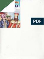 Povești cu tâlc - Dar din dar de Leon Magdan.pdf