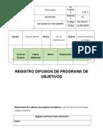 Registro Difusion Programa.docx
