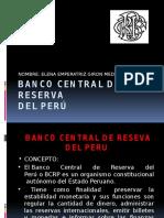 bancocentraldereserva-150408114524-conversion-gate01.pptx