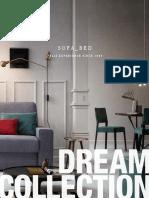 Felis Catalogo 2015 Dream Collection