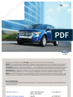 vnx.su-brochure_edge-2014.pdf