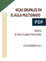tcnicasgrupalesenelaulamultigrado-.pdf