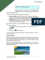 13 Windows 8 Primeros Pasos (1)