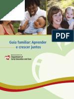 Guia familiar.pdf