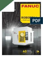 ROBODRILL2015-EN.pdf