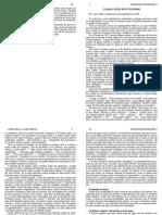 7lamparas.pdf