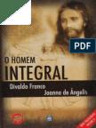 Homem Integral, O - Joanna de Angelis