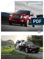 ford-expedition-_specification-ava-avto.ru.pdf