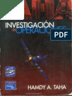Investigación de Operaciones - 7ma Edición - Hamdy A. Taha.pdf