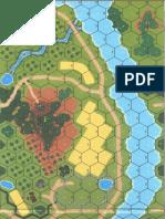ASL (AH) - Map Board 40