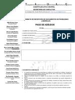 Formato Pago de Adeudos 2015-sept2016