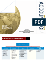 Ch11-Depreciation, Impairments, And Depletion
