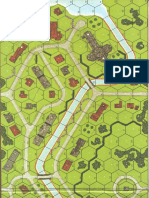 ASL (AH) - Map Board 23