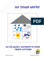 SRC How Your House Works