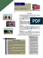Armco Tipo Arco.pdf
