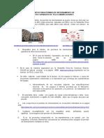 Cartilla_Internamiento