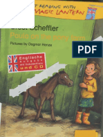pony farm.pdf