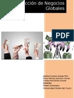 Inversión extranjera directa 1.docx