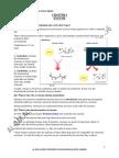 bio 9th 6th chapter enzyme.pdf