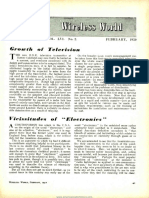 Wireless World 1950 02