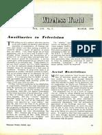 Wireless World 1950 03