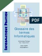 Glossaire des termes informatiques.pdf