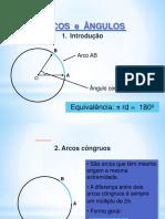Revisando a Trigonometria  (1).pdf