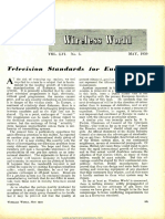 Wireless World 1950 05
