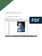 Pembuatan Peta 3D Wireframe.docx