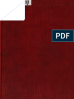 A-Manual-of-Astrology.-Raphael.pdf