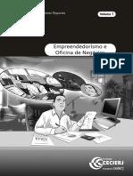 47752.pdf