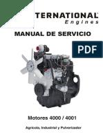 MOTOR P4000 P4001.pdf