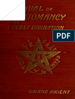 A-Manual-of-Cartomancy-Fortune-Telling-and-Occult-Divination.-Grand-Orient-1909.pdf