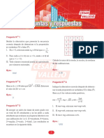 Claves Miercoles Web 12cyphgbs1zlx