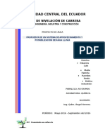PROYECTO-DE-QUIMICA-1997-1 (1).docx
