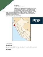 LOCALIZACION DEL PROYECTO.pptx.docx