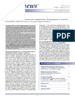 web per sanità.pdf