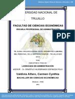 valdiviaalfaro_carmen.pdf