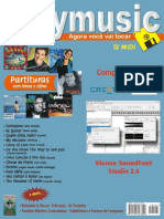 Playmusic107.pdf