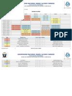 Horario-1124403176.pdf
