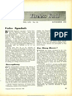 Wireless World 1950 11