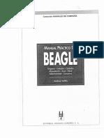 Manual Práctico Del Beagle