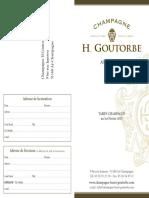 Goutorbe TARIFS 02 2015_Mise en page 1.pdf