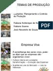 Sistemas de Produção_apres