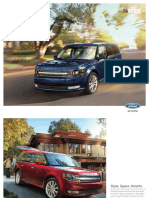 2014-ford-flex-specification-ava-avto.ru.pdf