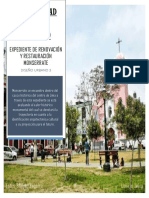 monserrate lima analisis urbano