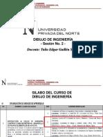 Sesion_02_Laboratorio.pdf