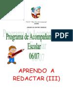 1APRENDO_REDACTAR.pdf